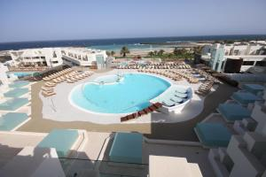 HD Beach Resort, Costa Teguise