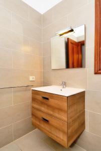 Villa Ashanti, Villen  Playa Blanca - big - 23