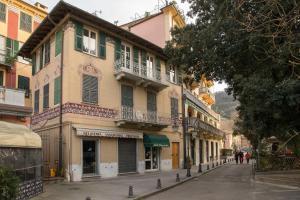 Appartamento della Piazza - AbcAlberghi.com