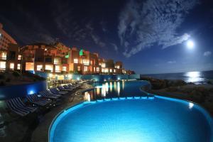 Club Regina, Los Cabos, Hotels  San José del Cabo - big - 28