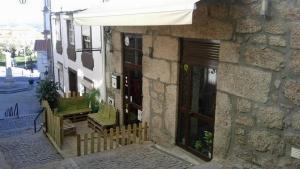 Abrigo da Estrela - Accommodation - Covilhã