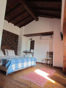 Amazon Petite Palace, Pensionen  Selcuk - big - 45