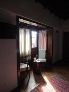 Amazon Petite Palace, Pensionen  Selcuk - big - 55