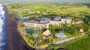 obrázek - Wyndham Tamansari Jivva Resort Bali