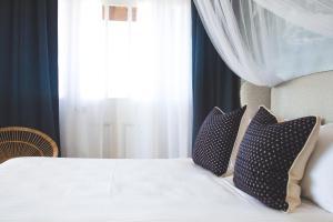 Hotel Palisade (27 of 56)