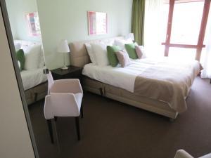 Hotel Residentie Slenaeken - إيبين