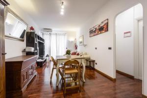 Roma San Pietro Suite - abcRoma.com