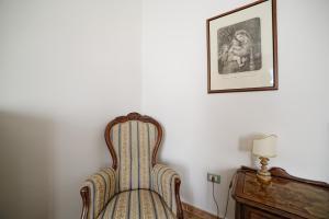 Hotel Luna, Отели  San Felice sul Panaro - big - 64
