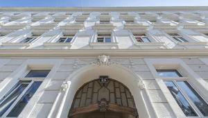 obrázek - Viennaappartement