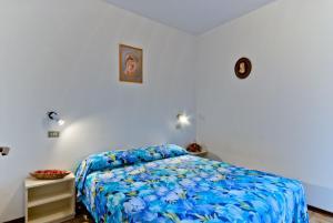 Flaminia, Appartamenti  Bibione - big - 14