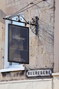 Hill House Bath (16 of 38)