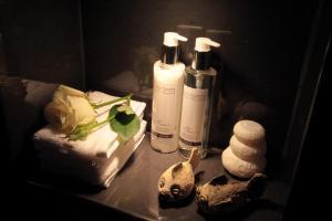 Hill House Bath (9 of 39)