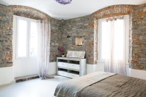 Apartment Borgovico 1794 - AbcAlberghi.com