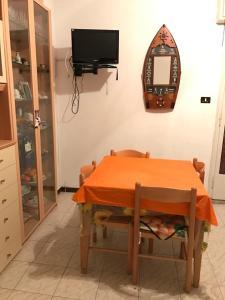 La Casa Di Vale - AbcAlberghi.com
