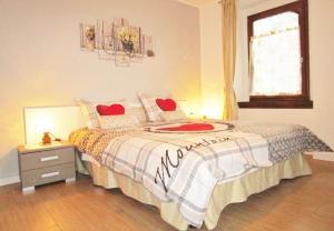 Casa Dantina - Apartment - Stenico