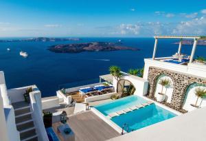 Iconic Santorini (1 of 55)