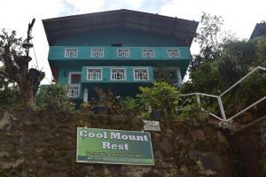 Cool Mount Guest, Privatzimmer  Nuwara Eliya - big - 47