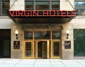Virgin Hotels Chicago (29 of 29)