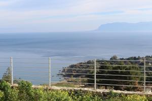 Villa delle Anfore, Guest houses  Scopello - big - 65