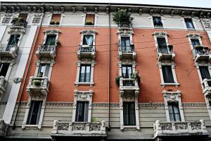 Bed and Breakfast La Terrazza di Romeo - AbcAlberghi.com