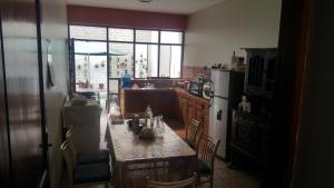 Hospedaje San Vicente, Guest houses  Trujillo - big - 34
