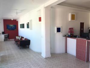 Pousada Laguna, Vendégházak  Cabo Frio - big - 31
