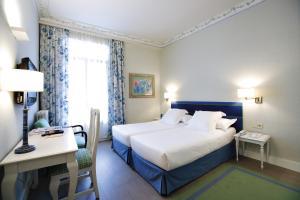 Hotel Niza (26 of 43)