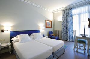 Hotel Niza (27 of 43)