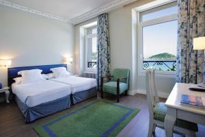 Hotel Niza (3 of 44)