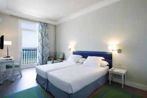 Hotel Niza (2 of 44)