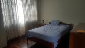 Hospedaje San Vicente, Guest houses  Trujillo - big - 23