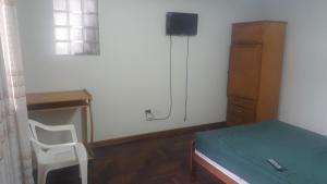 Hospedaje San Vicente, Guest houses  Trujillo - big - 20