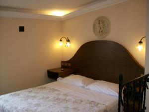 Hotel Prati - abcRoma.com