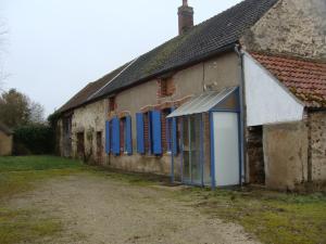 Location gîte, chambres d'hotes La Cerisaie dans le département Aube 10