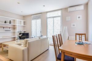 Apartment Link BCN Sagrada Familia