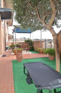 Appartamento Gori - AbcAlberghi.com
