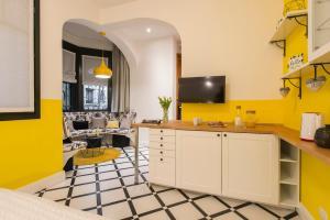 Suite Home Milano Fiera - AbcAlberghi.com