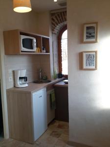 Chambres d'Hôtes Grange Carrée.  Photo 16