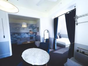 Hotel Palisade (24 of 56)
