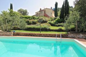 obrázek - Agriturismo Luna Toscana