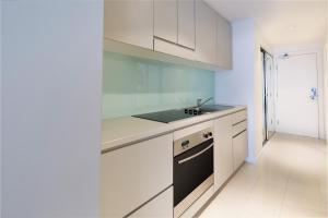 Adina Apartment Hotel Sydney, Harbourside (29 of 66)
