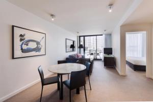 Adina Apartment Hotel Sydney, Harbourside (40 of 66)