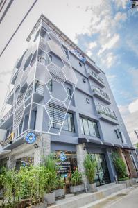 Casa Bella Phuket - Ban Klang