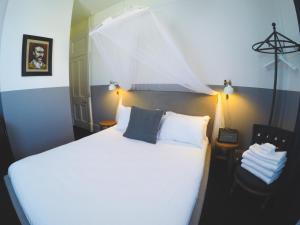 Hotel Palisade (17 of 56)