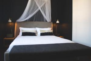 Hotel Palisade (20 of 56)