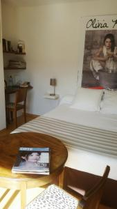 Accommodation in Chorges