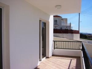 Aurora Apartments, Appartamenti  Peyia - big - 35