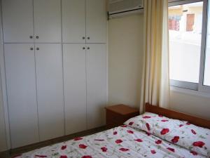 Aurora Apartments, Appartamenti  Peyia - big - 4