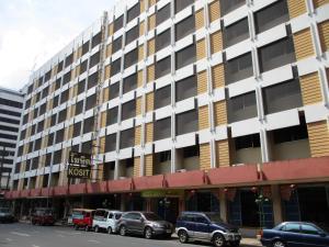 Kosit Hotel