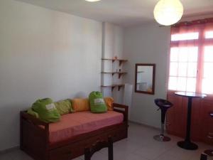 Casa Tarajalejo, Tarajalejo